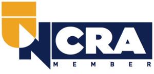 NCRA Member Logo